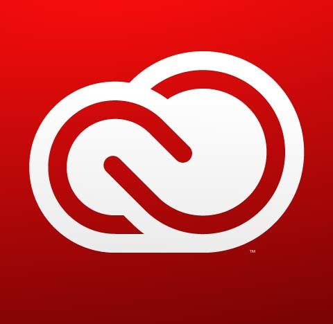 Adobe Creative Cloud for teams - All Apps - Abonnement-Lizenz (1 Jahr)