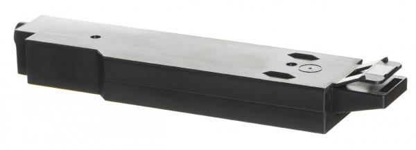 Ricoh Restgelbehälter für GX e2600
