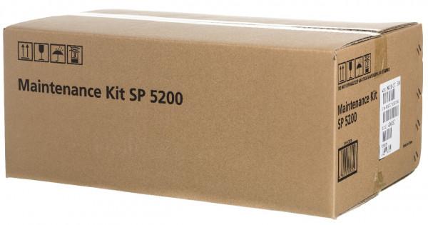 Ricoh Wartungskit SP5200