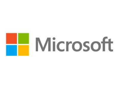 Microsoft Windows Server 2019 Essentials - Systembuilder (1-2 CPUs) - deutsch