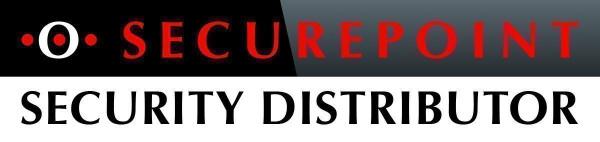 Securepoint Black Dwarf G2 UTM Subscription Verlängerung (platin/3Jahre)