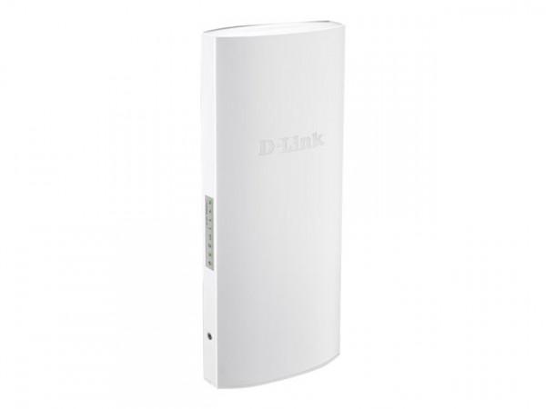 D-Link DWL-6700AP - Drahtlose Basisstation