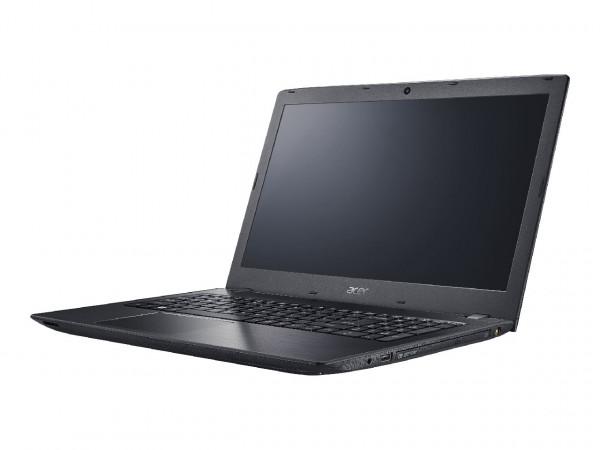 Acer TravelMate P259-G2-M-310X