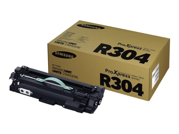 Samsung MLT-R304 Bildtrommel schwarz 100.000 Seiten