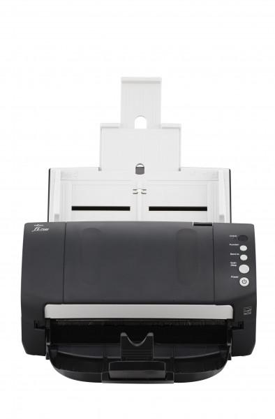 Fujitsu fi-7140 Dokumentenscanner A4