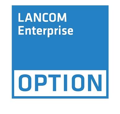 Lancom Enterprise Option 88xVoIP 5 aktive IPSec-VPN 16ARF - Software