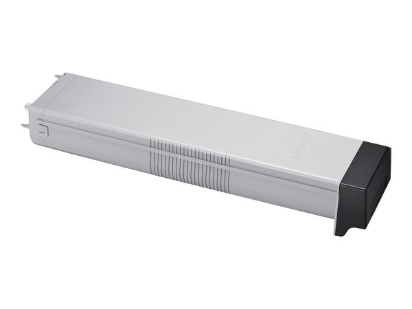 Samsung CLT-K6062S/ELS Toner schwarz 25.000 Seiten