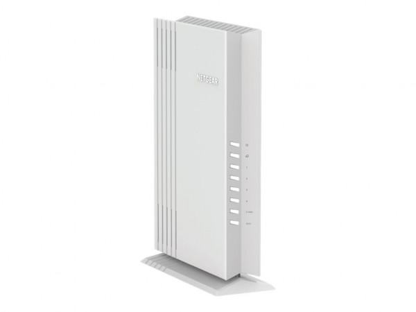NETGEAR WAX206 - AX3200 Access Point 4x RJ45 GigE, 1x WAN 2.5 GbE