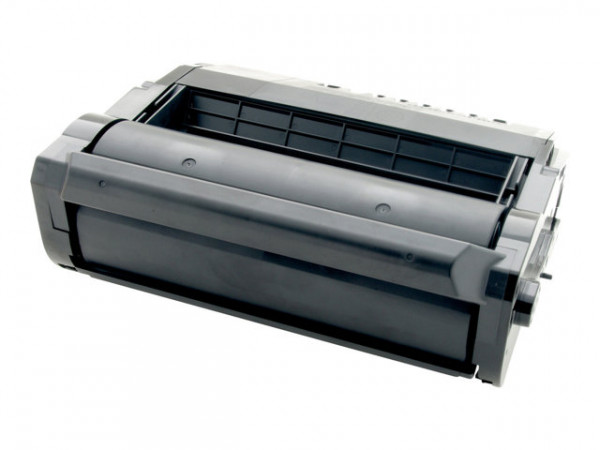 Ricoh All-in-One Unit SP5200 ca.25 k