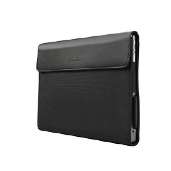 "Toshiba Tablet Sleeve 11,6"" PX1848E-1NCA"