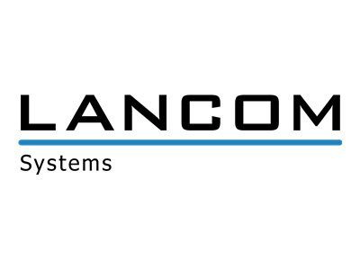 LANCOM R&S Unified Firewalls - Abonnement-Lizenz (1 Jahr-UF300)