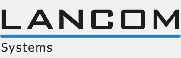 LANCOM R&S Unified Firewalls - Abonnement-Lizenz (5 Jahre-UF100)
