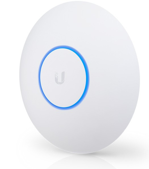 UbiQuiti Unifi UAP-AC-SHD-5 - Indoor/Outdoor Drahtlose Basisstation 5er Pack