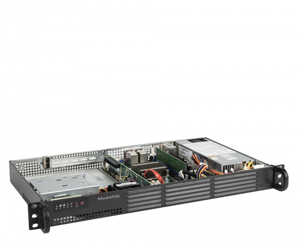 bluechip SERVERline R11201s