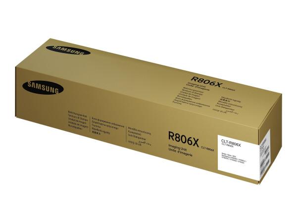 Samsung CLT-R806X/SEE Trommel Kit C / Y / M