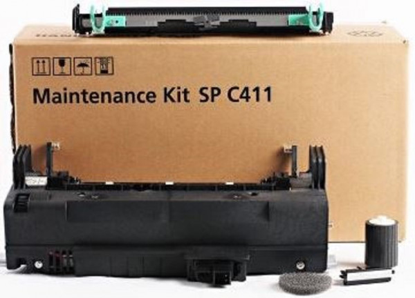 Ricoh Maintenance Kit 402594 Typ SPC411